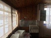 Дом в с. Приютово 17 сот, гараж, баня ул. Приовражная - Фото 5