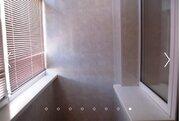 1+ Сургутская индивидуальный проект, Купить квартиру в Тюмени по недорогой цене, ID объекта - 322461580 - Фото 9