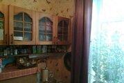 Продам 2 к кв Воскресенский б-р д.10, Продажа квартир в Великом Новгороде, ID объекта - 325492442 - Фото 6
