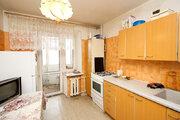 Владимир, Ленина пр-т, д.37, 3-комнатная квартира на продажу