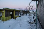 3-комн квартира с пристроенным магазином поселок Майский - Фото 4