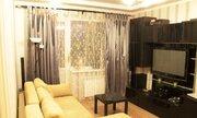 Отличная квартира в Лахта-центре на ул.Оптиков рядом с Газпром-сити, Купить квартиру в Санкт-Петербурге по недорогой цене, ID объекта - 322020867 - Фото 7