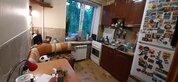 Продажа квартиры у м. Войковская