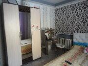 Квартира, ул. Артема, д.3