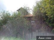 Продажа коттеджей ул. Белинского