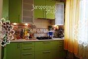 Превосходный дом в тихом месте рядом с Москвой. - Фото 4