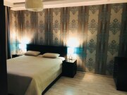 Продам 3-х комнатную Щелково, мкр.Финский, д.11 ЖК Лапландия - Фото 5