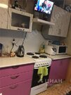 Продажа квартиры, Артемовский, Артемовский район, Ул. Акулова - Фото 2
