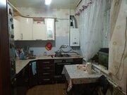 Предлагаем приобрести 1-ую квартиру в пос. Старокамышинск - Фото 2