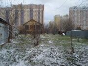 Земельные участки, ул. Обзорная, д.180 - Фото 1