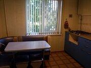 Продажа 1-комнатной квартиры, 32.7 м2, Маршала Конева, д. 7