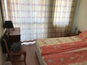 Апартаменты, Купить квартиру Равда, Болгария по недорогой цене, ID объекта - 321733918 - Фото 18