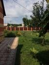 Продается дом в с.Новая Жизнь - Фото 3