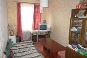 3 комнатная квартира 67 кв.м. п. Свердловский, ул. Набережная, 9 - Фото 4