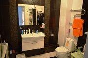 Продам двухкомнатную квартиру, ул. Павла Морозова, 91, Купить квартиру в Хабаровске, ID объекта - 330551736 - Фото 13