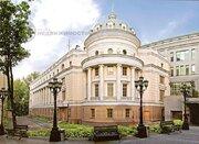 Продажа готового бизнеса в Москве