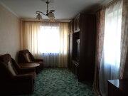 1-ая квартира г.Волоколамск - Фото 5