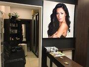 Самоокупающийся салон красоты, Готовый бизнес в Москве, ID объекта - 100057692 - Фото 8