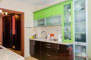 Продажа квартиры, Новосибирск, Ул. Холодильная, Купить квартиру в Новосибирске по недорогой цене, ID объекта - 319108114 - Фото 23