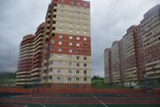 Двухкомнатная квартира 58 кв.м. в ЖК Пятиречье Дмитровского р-на - Фото 2