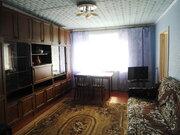 3-к. квартира в центре Камышлова, ул. Комсомольская, 21 - Фото 4