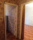 Отличная квартира в доме 137 серии в 500-та метрах от м.Комендантский, Обмен квартир в Санкт-Петербурге, ID объекта - 322748702 - Фото 2