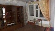 Продажа квартиры, Улан-Удэ, 113 квартал