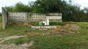 Участок в районе Дубки (ном. объекта: 13533), Земельные участки в Нальчике, ID объекта - 201337141 - Фото 1
