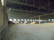 40 000 000 Руб., Производственная база на участке 6,5 Га в промзоне Иваново, Продажа производственных помещений в Иваново, ID объекта - 900266499 - Фото 8