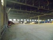 Производственная база на участке 7,3 Га в промзоне Иваново, Продажа производственных помещений в Иваново, ID объекта - 900266500 - Фото 8