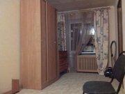 3 800 000 Руб., Продается 2-х комнатная квартира в Люберцах, Купить квартиру в Люберцах по недорогой цене, ID объекта - 315960260 - Фото 10