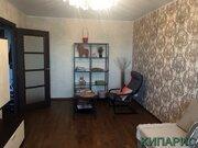 3 000 000 Руб., Продается 1-я квартира в Обнинске, ул. Комсомольская 5, 8 этаж, Продажа квартир в Обнинске, ID объекта - 321827653 - Фото 2