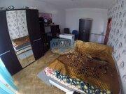 Продам 1 комнатную квартиру ул Спортивная д 5 - Фото 3