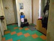 Отличная 3ккв в кирпичном доме в 15мин пешком от м.пр-кт Просвещения - Фото 5