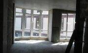 1-комнатная квартира в Центральном районе Сочи