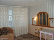 Квартира 2-комнатная Саратов, Фрунзенский р-н, ул Казачья Б.