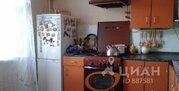 Продажа квартиры, Ярославль, Ул. Батова - Фото 1