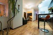 Продажа 3-комнатной квартиры в Привокзальном районе г. Наро-Фоминска.