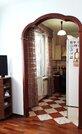 1 Мая, д. 26, Балашихинский р-н, Купить квартиру в Балашихе по недорогой цене, ID объекта - 318000430 - Фото 4