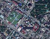 Продажа офисов в Республике Дагестан