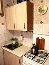 Продается 2-комн. квартира в п. Малаховка, ул. Быковское шоссе, д. 34 - Фото 3