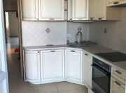 Продаю престижную трех к.кв в новом доме рядом с М.Просвещения - Фото 4