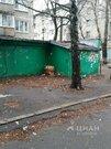 Продажа офисов в Воронеже