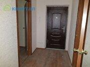 2 650 000 Руб., Однокомнатная квартира, Купить квартиру в Белгороде по недорогой цене, ID объекта - 323162910 - Фото 5