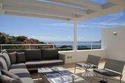 Продажа дома, Аликанте, Аликанте, Продажа домов и коттеджей Аликанте, Испания, ID объекта - 501713977 - Фото 3