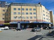 Сдаюофис, Екатеринбург, Майкопская улица, 10