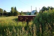 Продается участок. , Калининский, - Фото 2