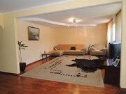 Современная 3 комнатная квартира в Центральном (Заводском) районе - Фото 3