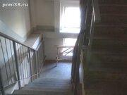 Продажа квартиры, Иркутск, Ул. Лыткина, Купить квартиру в Иркутске по недорогой цене, ID объекта - 322462037 - Фото 20