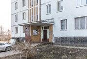 2-ка в Пущино, Купить квартиру в Пущино по недорогой цене, ID объекта - 318367083 - Фото 6